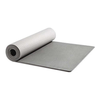 yunmai-double-sided-non-slip-yoga-mat-3