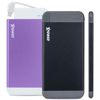 xpower-pb4m-4100mah-ultrathin-built-in-cable-power-bank-included-type-c-lightning-adapter-7