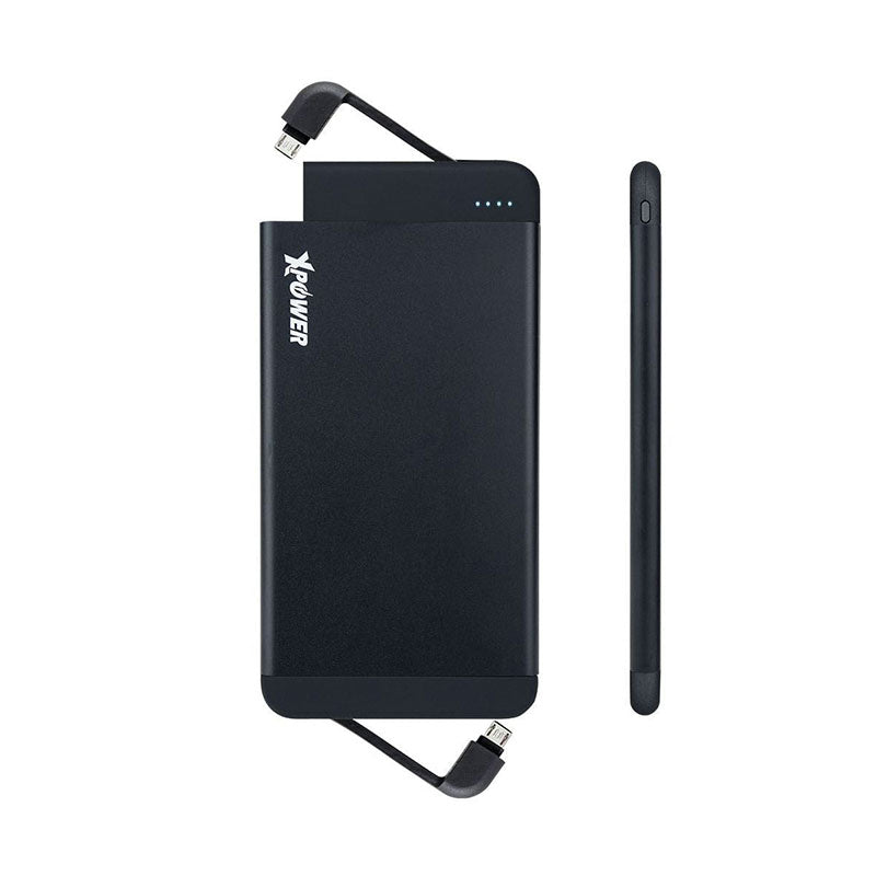 xpower-pb7m-7000mah-ultrathin-built-in-micro-usb-power-bank-incuded-type-c-lightning-adapter-1