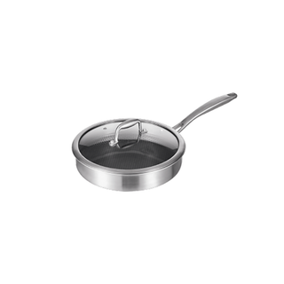 yiwuyishi-stainless-steel-net-coating-frying-pan-1