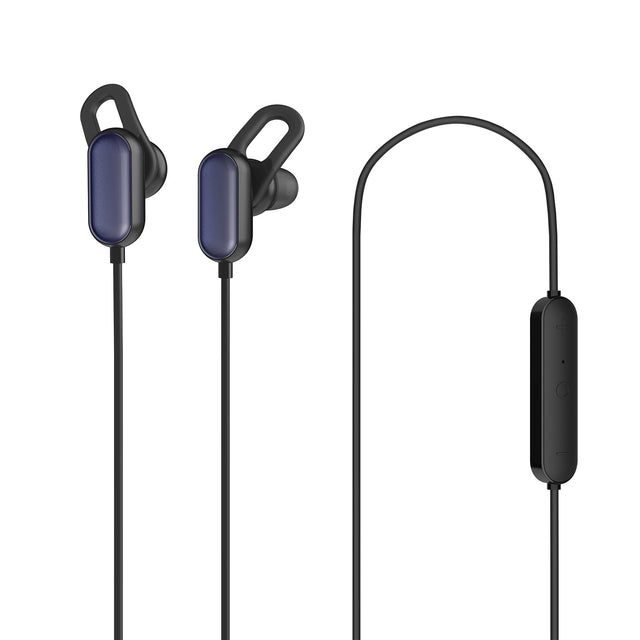 xiaomi-sports-bluetooth-earbuds-youth-edition-5