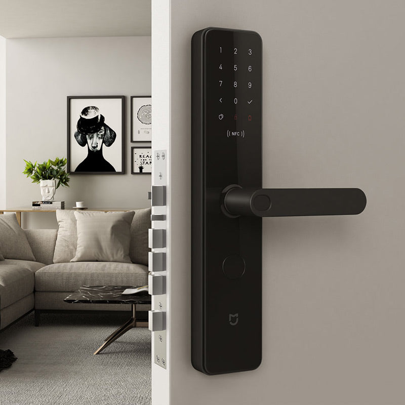 xiaomi-mijia-smart-door-lock-6