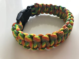 multi-function-woven-buckle-14