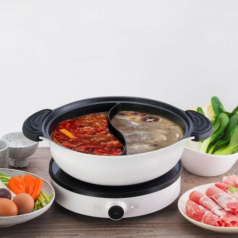 xiaomi-joyami-2-way-steamboat-pot-6