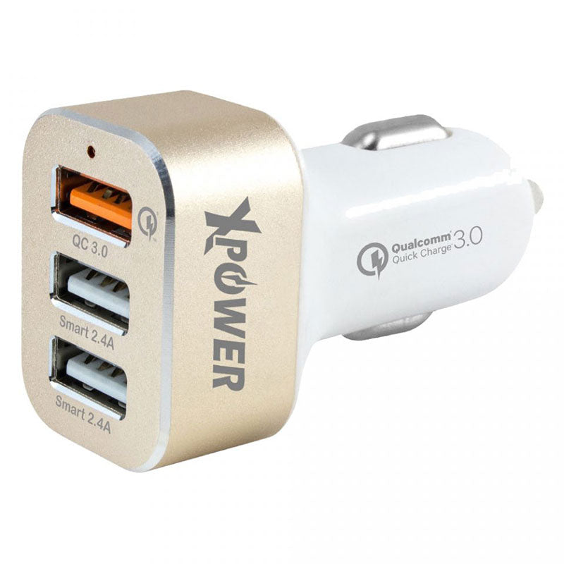 xpower-cc3q-36w-3-port-qualcomm-quick-charge-3-0-car-charger-2