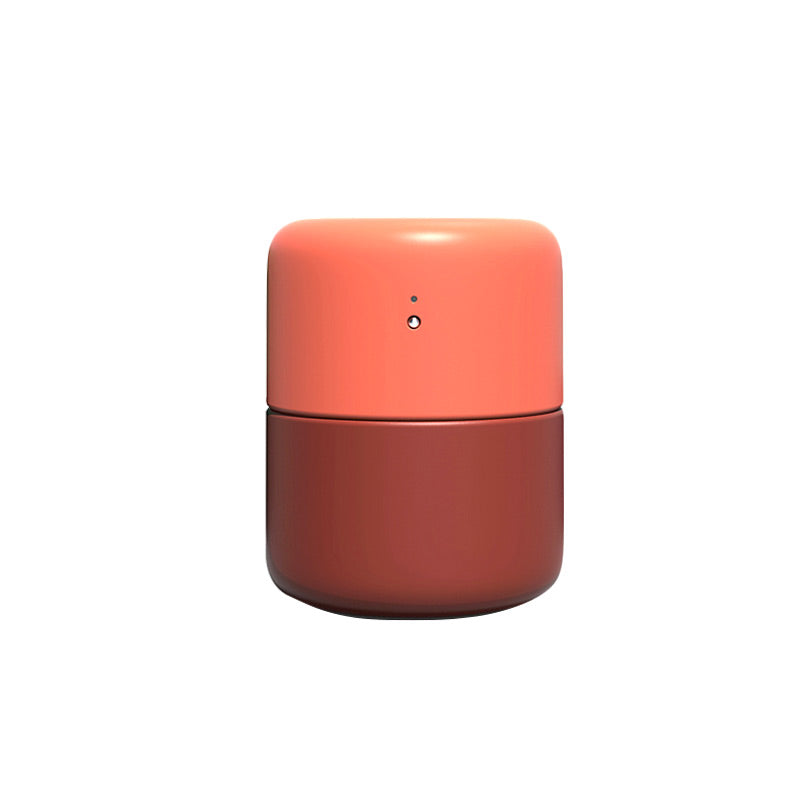 vh-desk-humidifier-3