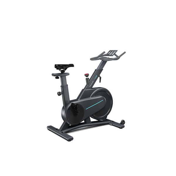 XQiao Exercise Bike Q200