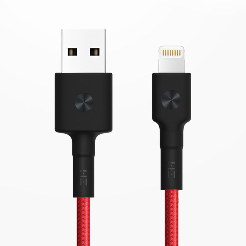 zmi-usb-lightning-cable-5