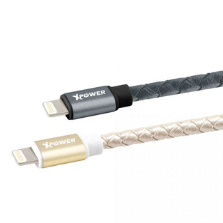 xpower-leather-braiding-mfi-lightning-cable-2