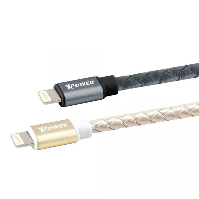 xpower-leather-braiding-mfi-lightning-cable-1