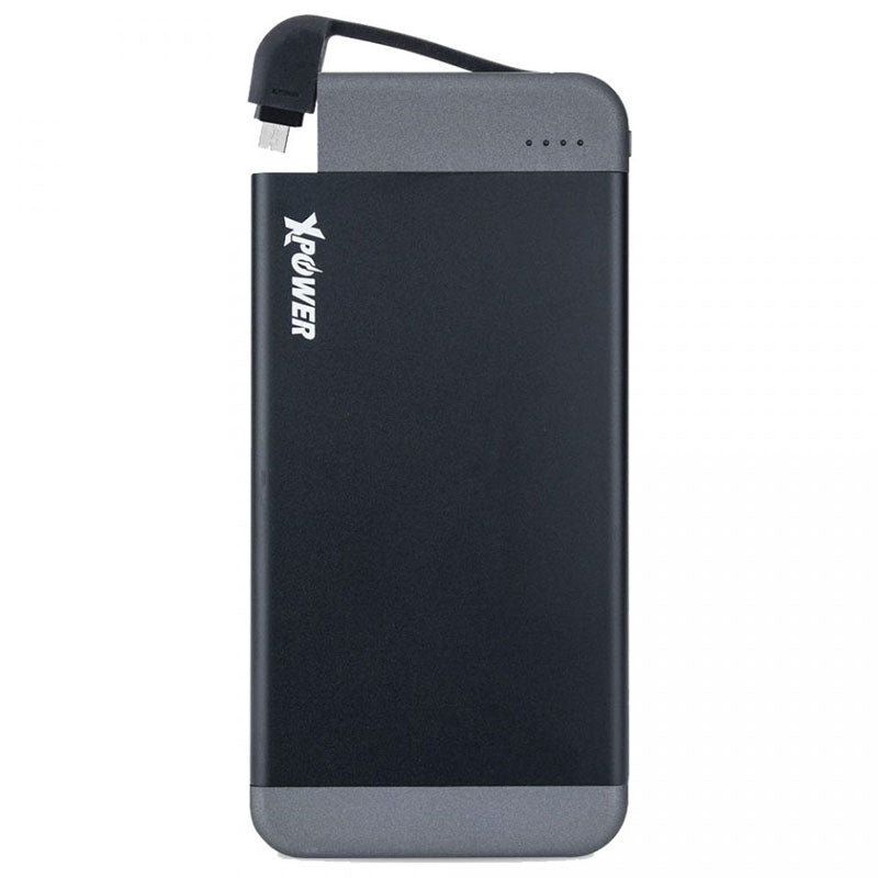 xpower-pb4m-4100mah-ultrathin-built-in-cable-power-bank-included-type-c-lightning-adapter-3