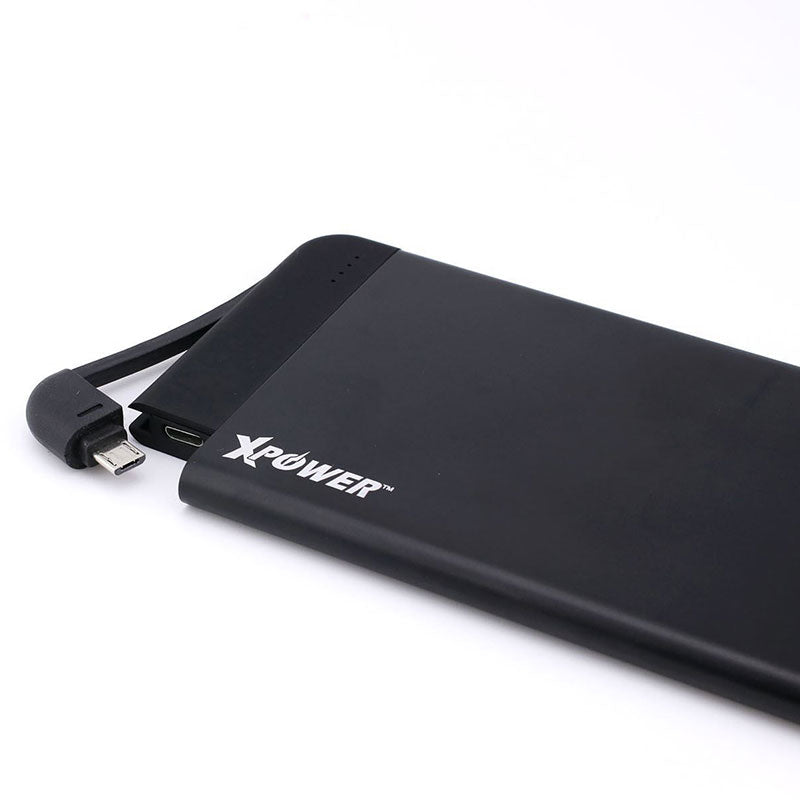 xpower-pb7m-7000mah-ultrathin-micro-usb-power-bank-2