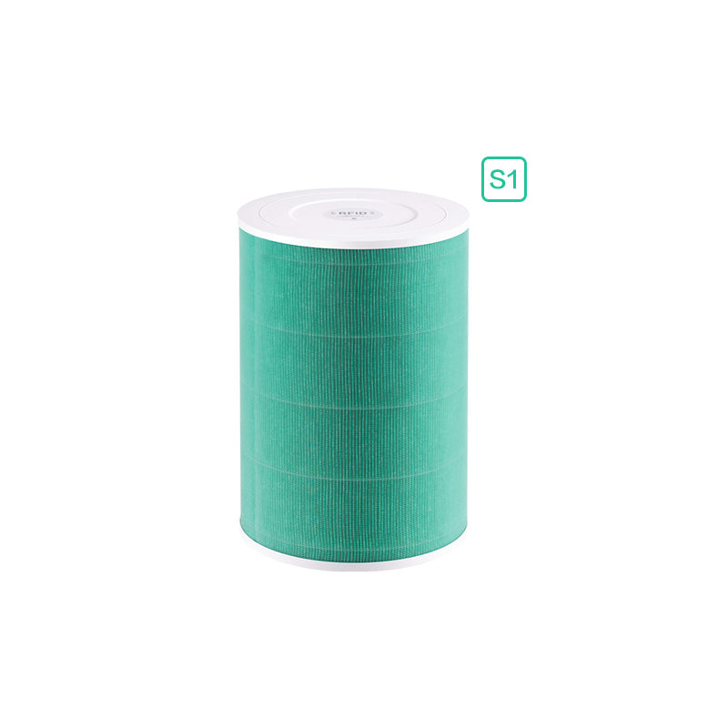 xiaomi-mijia-air-purifier-filter-4