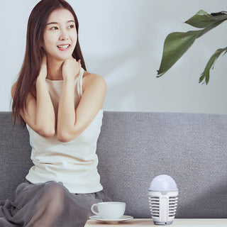 xiaomi-qiaoqingting-portable-mosquito-light-trap-5