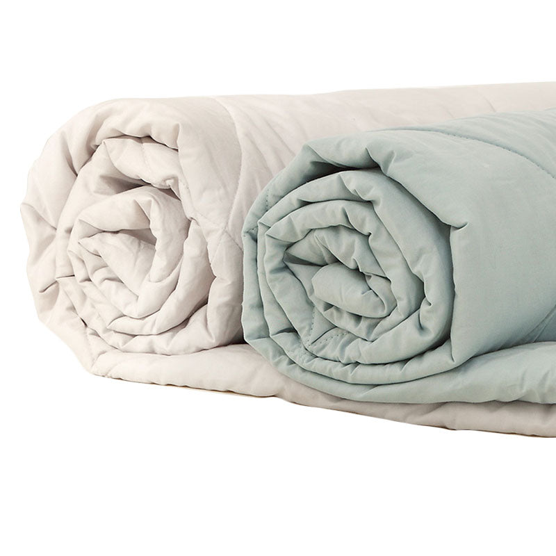 8h-washable-cotton-anti-bacterial-cooling-blanket-bx-4