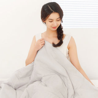 xiaomi-8h-washable-cotton-anti-bacteria-aircond-blanket-5