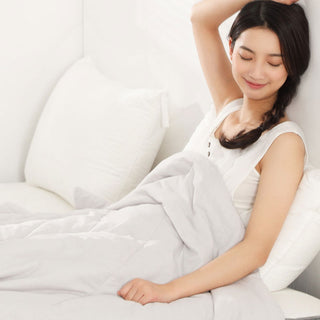 xiaomi-8h-washable-cotton-anti-bacteria-aircond-blanket-6