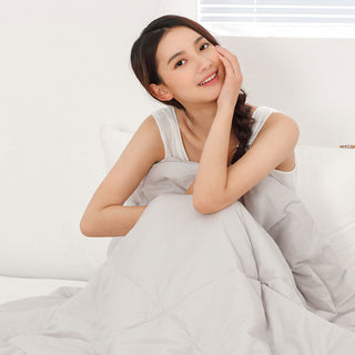 xiaomi-8h-washable-cotton-anti-bacteria-aircond-blanket-7