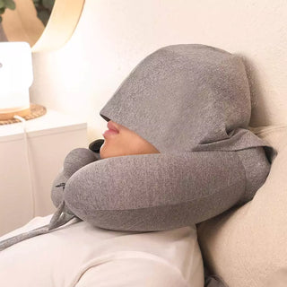 ardor-inflatable-neck-pillow-with-hoodie-2