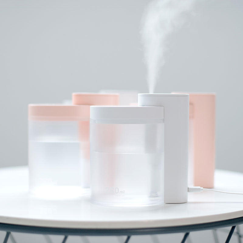 sothing-desk-humidifier-4