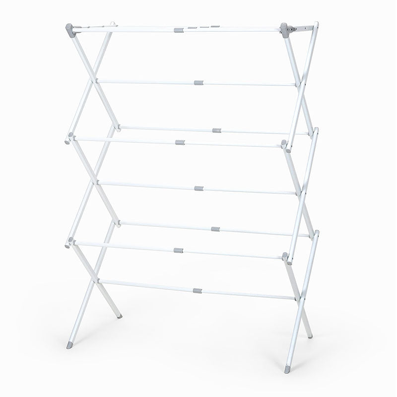 mr-bond-x-foldable-drying-rack-2