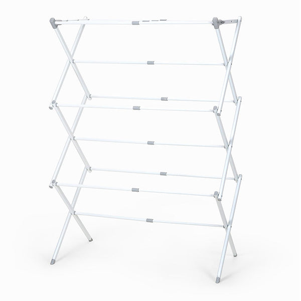 Xiaomi Mr. Bond X Foldable Drying Rack