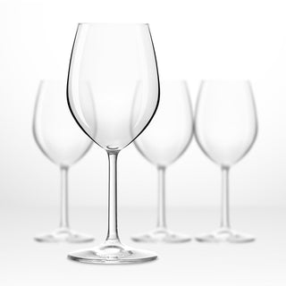 circle-joy-crystal-glass-wine-glasses-cj-jb04-1