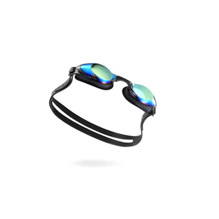 yunmai-hd-anti-fog-swim-goggle-set-2