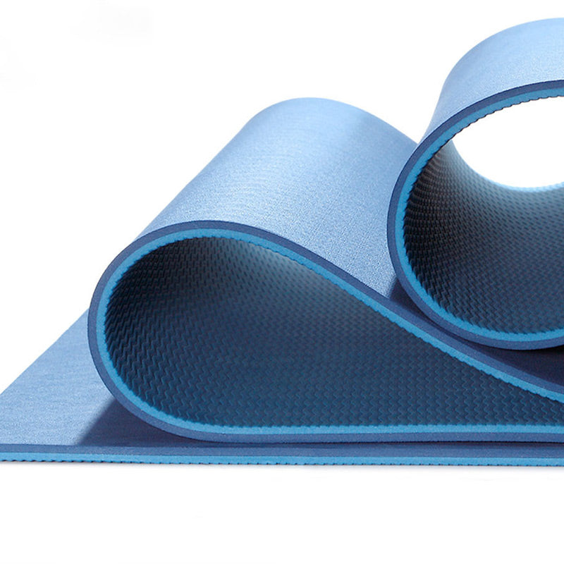 yunmai-double-sided-non-slip-yoga-mat-23