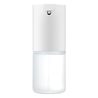 xiaomi-mijia-auto-foaming-hand-wash-dispenser-6