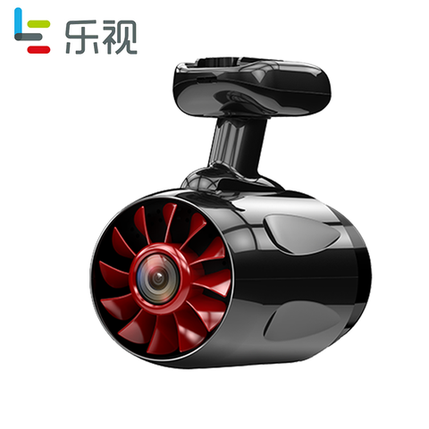LeTV 1S Dash Cam 160 Degree F1.8 Car Camera