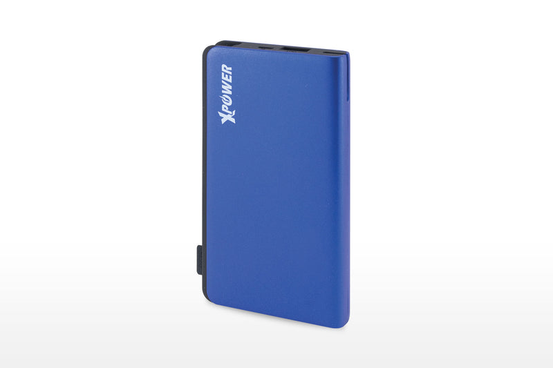 xpower-pb8-8000mah-ultra-high-speed-power-bank-with-2-x-removable-cable-mfi-lightning-micro-usb-cable-type-c-adapter-7
