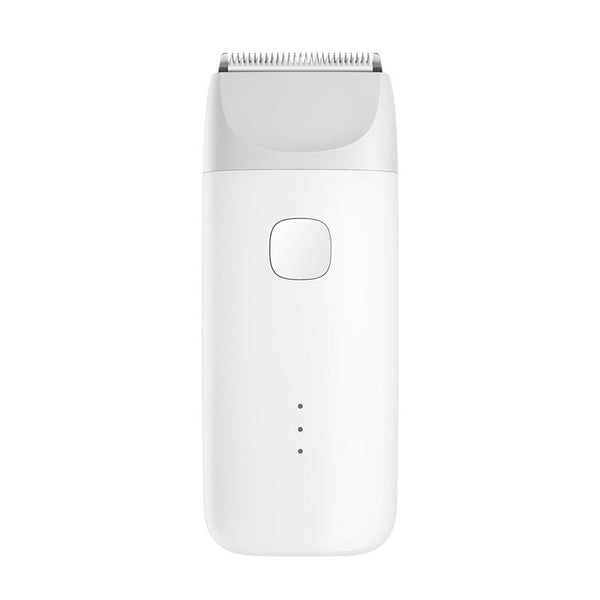 Xiaomi Mitu Baby Hair Clipper