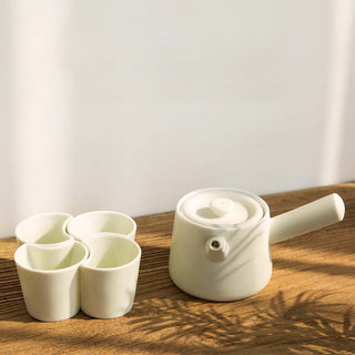 finemading-four-leaf-tea-set-8