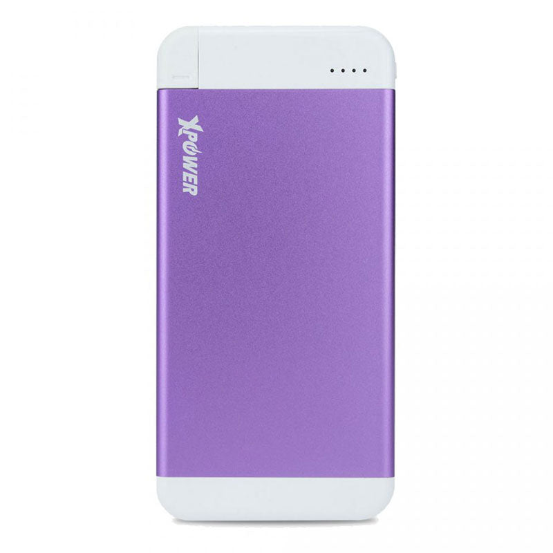 xpower-pb4m-4100mah-ultrathin-built-in-cable-power-bank-included-type-c-lightning-adapter-2