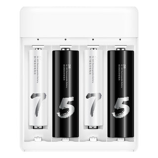 zmi-ni-mh-rechargeable-battery-1