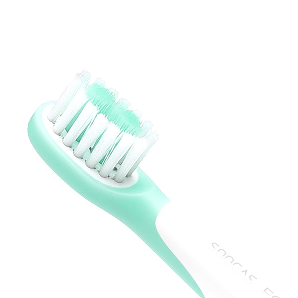 Xiaomi Soocas Kids Sonic Electric Toothbrush Replacement Brush Head