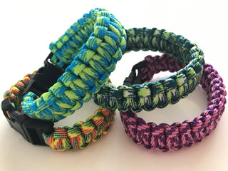 multi-function-woven-buckle-1