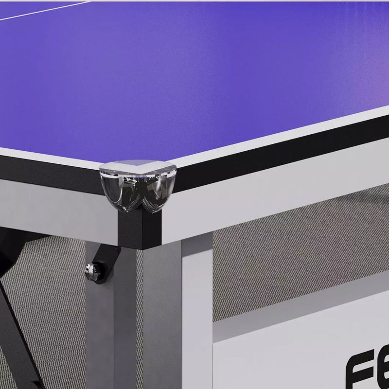 fed-home-mini-table-tennis-complete-set-3