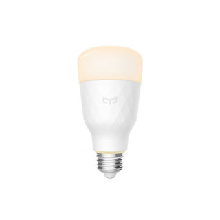 xiaomi-yeelight-smart-led-bulb-gen-2-1
