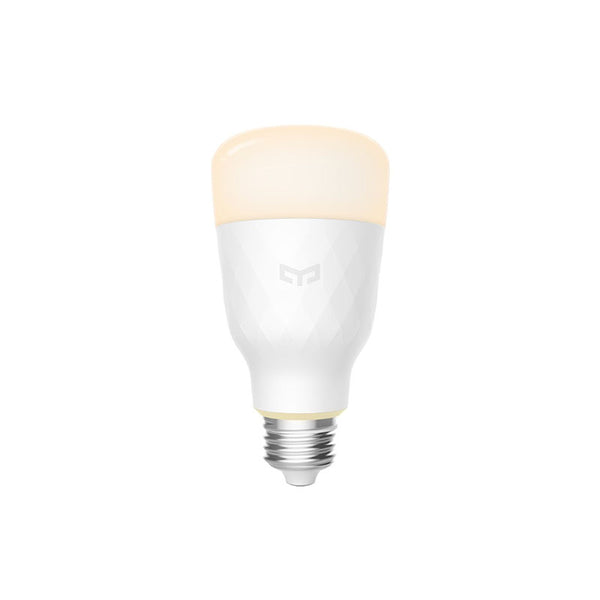 Xiaomi Yeelight Smart LED Bulb Gen 2