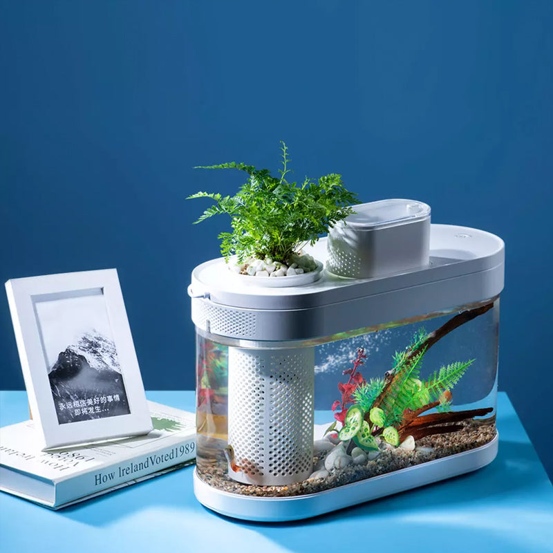 hfjh-smart-fish-tank-c180-pro-edition-7