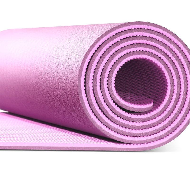 yunmai-double-sided-non-slip-yoga-mat-26