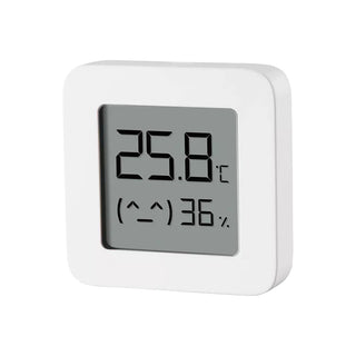 mijia-bluetooth-digital-hygrometer-thermometer-2-1