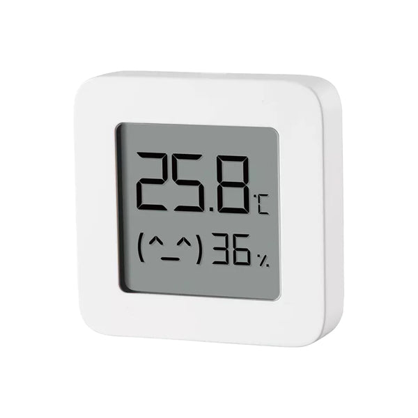 Mijia Bluetooth Digital Hygrometer Thermometer 2