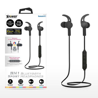 xpower-bh1-bluetooth-sports-headphone-2