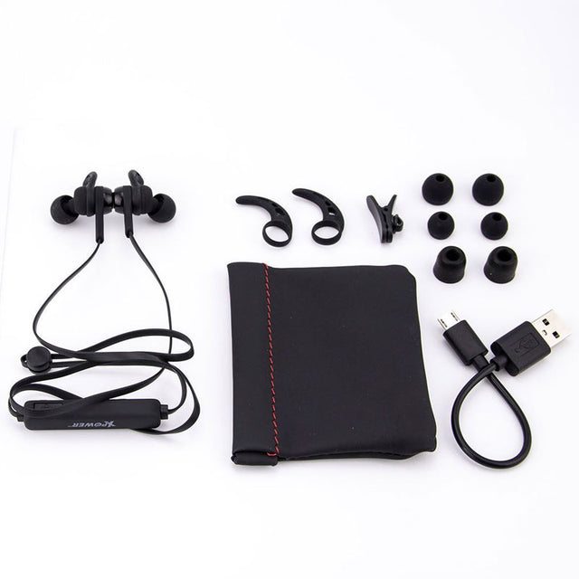 xpower-bh1-bluetooth-sports-headphone-3