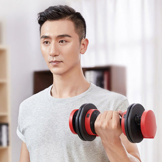 xiaomi-kingsmith-adjustable-dumbbell-5