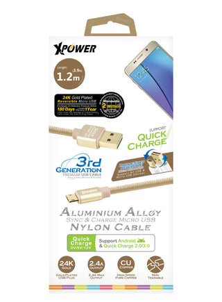 xpower-aluminium-alloy-reversible-micro-usb-cable-3rd-gen-20