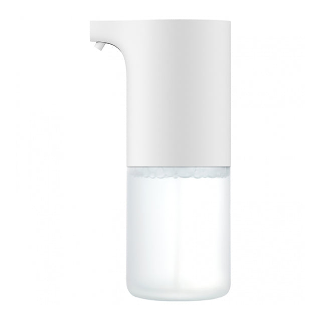 xiaomi-mijia-auto-foaming-hand-wash-dispenser-1